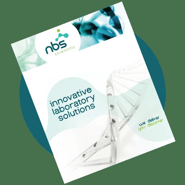 nbsscientific-brochure