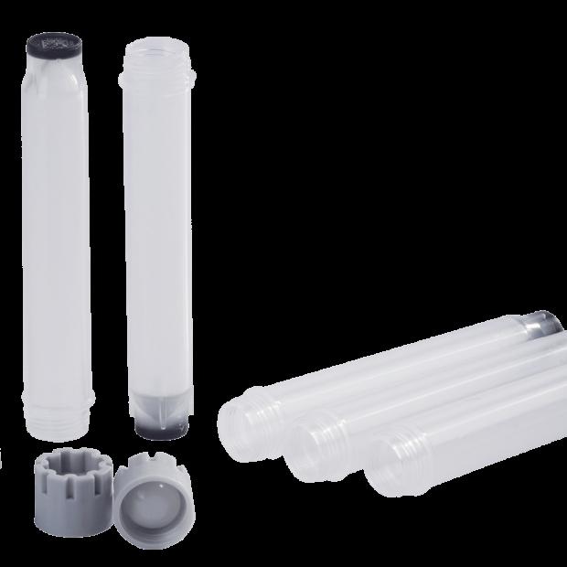 1.40ml-external-tubes