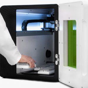 Automated-Laser-Marker-Lambda756