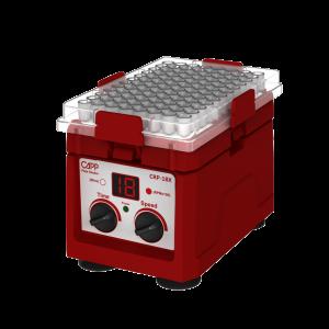 Capp-Microplate-Shaker