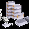 basic-starterpack-pushcaps