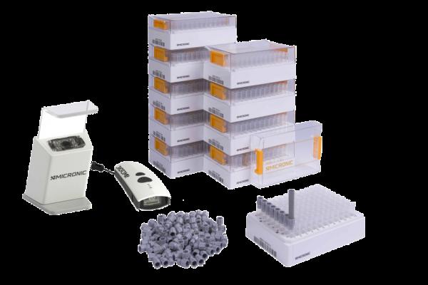 basic-starterpack-screwcap