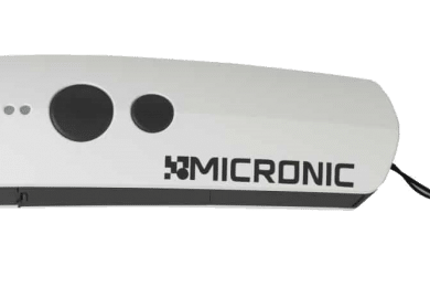 Micronic-Tube-Reader-DT300