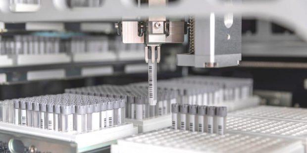 micronic-tube-handler-ht700