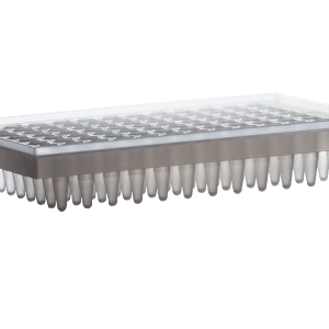 capp-expell-pcr-plate