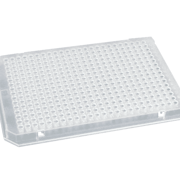 capp-384-expell-plates