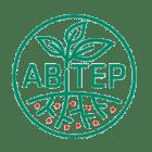 abitep-logo-testimonial